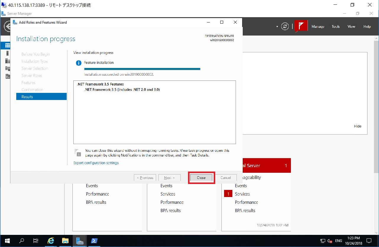 activar net framework 3.5 windows 8.1 cmd